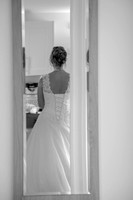 Wedding at China Fleet Country Club, Saltash, Cornwall