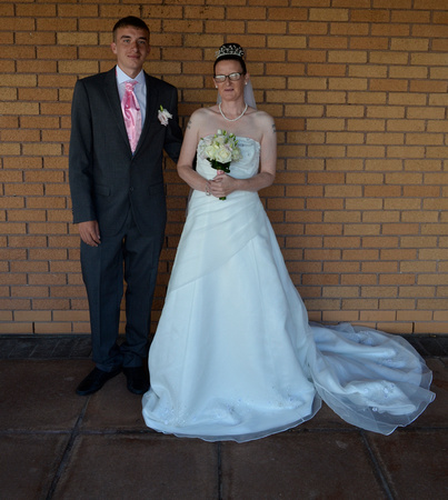 Photography By Alison | Steve and Caroline at Plymouth Registry ...